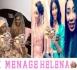 Vidéo: Les acteurs de la série ( Pod et Marichou) au mariage d'Héléna avec...