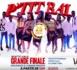 Audio: Sen petit Galle All stars reprend Akon pour la chanson « Sargal Akon Na Na Na Na»