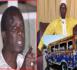 """Vidéo: La Blague de Wadiou bax sur Thione Seck dans un """"car rapide""""  à mourir de rire..."""