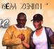 Viviane Chidid Feat Mbaye Dièye Faye - GNOU DEM ZENITH