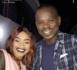 13 photos : Pourquoi Pape Cheikh Diallo adore Mbathio Ndiaye