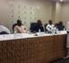 Remise des 75 millions : Youssou Ndour honore sa promesse faite aux artistes