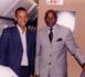 """Souleymane Jules Diop : """"Je n'ai pas changé"""""""