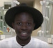 VIDEO : A la découverte de Cheikha, l'un des jeunes talents qui a fait vibrer la Gospel Journey de Fadda Freddy