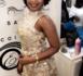 12 photos et vidéo: Mbathio trouble le Grand Théâtre par sa tenue indécente