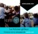 Brimades et rackets organisés : Abdoulaye Cissé dénonce le Far West policier au Sénégal