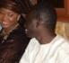 Yaye Fatou Diagne reçoit deux nouvelles demandes de mariage, après son divorce