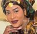 Photos Baptême : Admirez la beauté de la Drianké sénégalaise dans son palmane, Regardez.