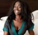 (Photos) La « Sénégalaise » Aïssa MAÏGA dans le Top 22 des plus belles femmes noires