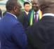 Photos : Moustapha Dieng Chine de Ts Cargo Teranga Trading Co.,LTD