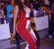 "Photos: Mbatho Ndiaye, sexy, ""vulgaire"" et fashion"
