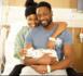 Gabrielle Union, l'épouse de Dwayne Wade, maman à 46 ans, après 9 fausses couches …