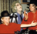 "Macaulay Culkin : "" Michael Jackson était mon ami, une personne incomparable »"