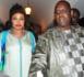Photos : Diouma Dieng Shalimar, Macky Sall tient son égérie de campagne