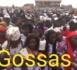 VIDEO - Voici pourquoi une marée humaine a accueilli Macky Sall au fief de son PM Mahammed DIONNE