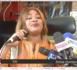 """VIDEO - Titi : """"Je chanterai le mbalakh jusqu'à la fin de mes jours..."""""""
