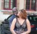 Carnet blanc à Paris – Ousmane Fall Jordan, patron d'Arc en Ciel Music épouse Aïcha Sène Fall