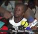 VIDEO - Baye Mbaye casse la baraque avec ses ambitions de...président