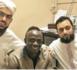 Sadio Mané promet un mariage de rêve à son épouse, la preuve