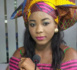 Sen Tv: Amina Guèye démissionne et rend hommage à Bougane Guèye Dany