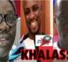 Khalass du Mardi 17 Septembre 2019 avec Mamadou Ndoye Bane, Aba et Makhou