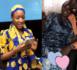 "VIDEO - Mouna Seck, la «Niarél» de Cheikhou Kouyaté fait le buzz chez ses ""Gooro"""