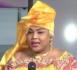 VIDEO - Amina Poté: Son renvoi par Youssou Ndour, le maraboutage, ses maladies...