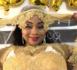 Carnet blanc: Une sœur d'Adiouza s'est mariée