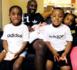 Football: Après Eboué, une autre star africaine complètement ruinée par sa femme