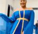 Photos-Tendance Tabaski, les magnifiques tenues des stars!