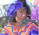 Nécrologie: Mame Diarra Thiam « Lissa » de la série ''Un Café avec'', a perdu sa mère