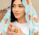 Faux mariage: Adja Diallo s'explique