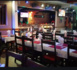 Réouverture des bars et des restaurants: Les gérants approuvent et disent avoir vécu 7 mois d'enfer