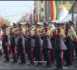 Nécrologie: Colonel Fallou Wade, ancien chef de la musique des Forces armées du Sénégal, est décédé