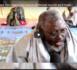 Portrait de Serigne Atou Diagne: Qui était cet intellectuel mouride qui a longtemps œuvré pour la vulgarisation de l'œuvre de Bamba ?