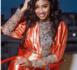La chanteuse Astar décroche son baccalauréat avec la mention Très bien