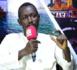 VIDEO/Fouta Tampi: « Fatoumata Ndiaye a reçu 2 véhicules et une maison… »