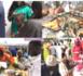 Mawlid 2021 à Tivaouane: Petit déjeuner royal chez Aziz Ndiaye, tout ce que vous n'avez pas vu...