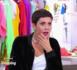 """Cristina Cordula : """"Kim Kardashian est un fléau"""" !"""