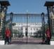 Vidéo-Défilé du 1er mai: Regardez comment le palais est « bunkerisé »