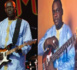 Habib Faye et Jimmy Mbaye vont-ils porter Wally Seck au pinacle ?
