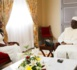 Main tendue de Macky Sall au Pds: Coumba Gawlo s'en félicite et lui demande d'aller plus loin en graciant Karim Wade