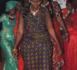 Découvrez les candidates du concours Miss Diongoma organisé à Saly