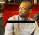 Ndiaga Ndour convoqué par le doyen des juges