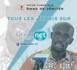 Suivez la chronique vidéo de Abdu Lahi LY tous les jeudis