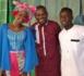 """Alfie, Pape Cheikh, Idrissa Gana Guèye complices dans """"Quartier Général"""""""