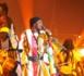 Mis en demeure suite au spectacle parallèle au concert de Bercy : Waly Seck risque de payer cher son « Rakhass »