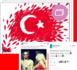 Madonna, Diam's, Irina Shayk, Ali Suna… Les stars pleurent les victimes de la Turquie…