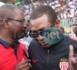 VIDEO - Ambiance torride avec Titi et Sa Nekh au Stade Demba Diop