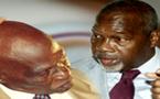 AMATH DANSOKHO, SECRETAIRE GENERAL DU PIT « Notre seul crime, c'est d'avoir élu Abdoulaye Wade »